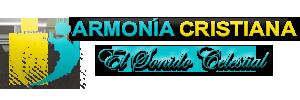 Radio armonia cristiana
